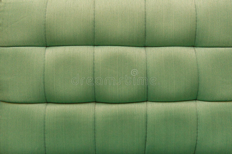 background of sofa upholstery fabric pattern for design royalty free stock photography