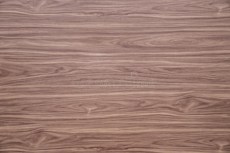 Background of a solid wooden surface. Texured background royalty free stock photo