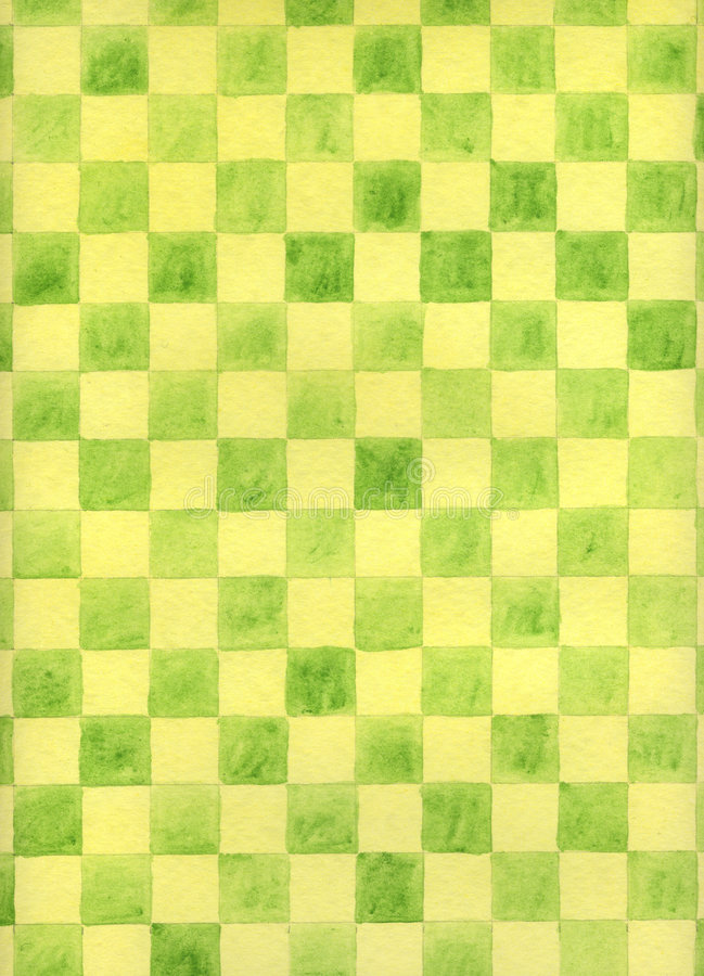 Background squares stock illustration