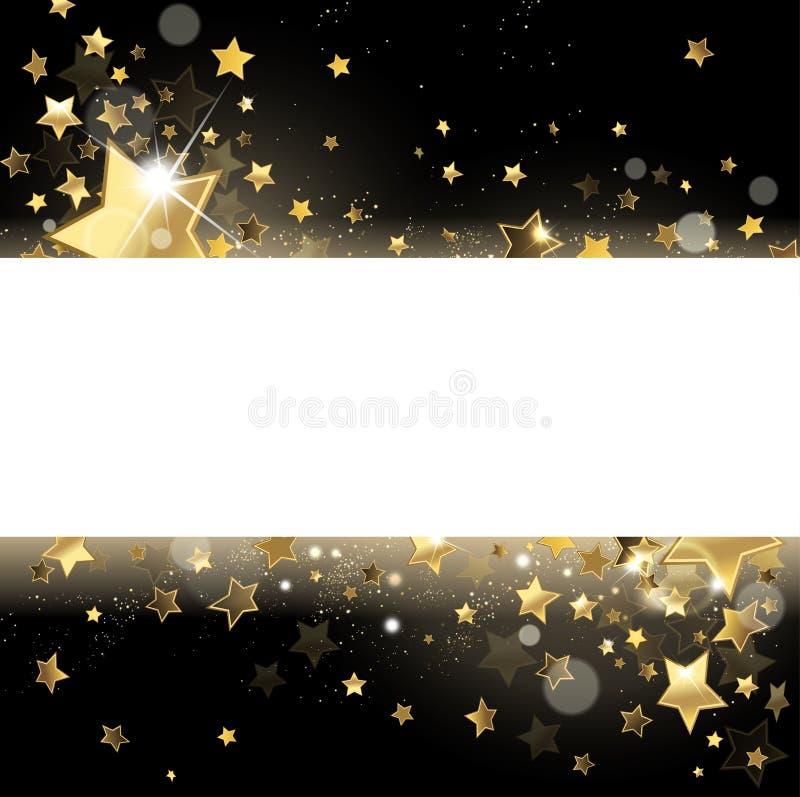 Free Background Stars Royalty Free Stock Image - 43594086
