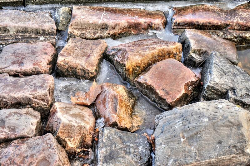 Download Background stock photo. Image of near, stone, suitable - 83714158