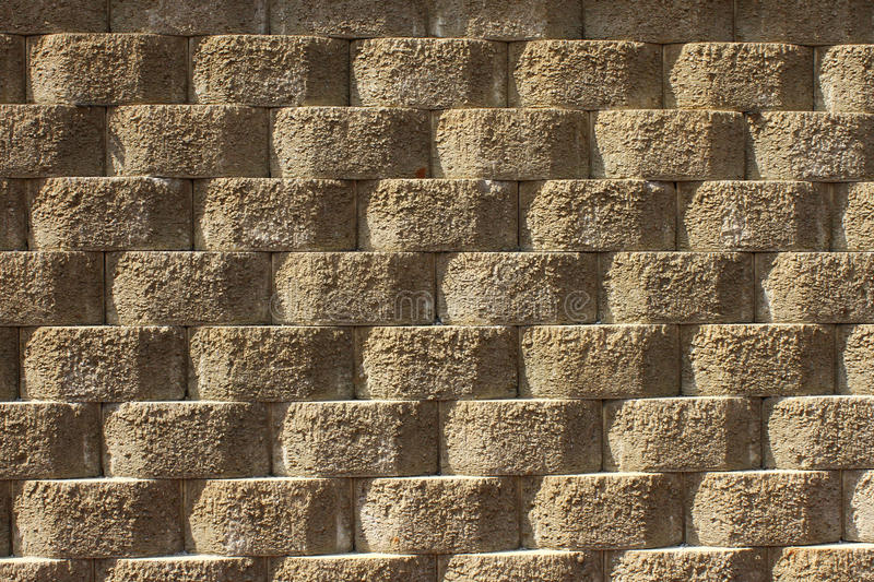 Download Background of stone wall stock photo. Image of yellow - 32293794