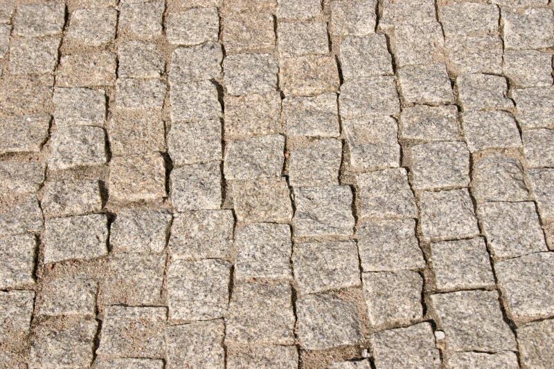 Download Background stones stock image. Image of texture, stones - 75473