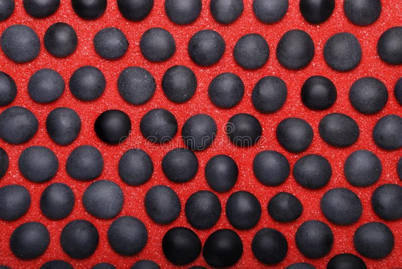 Download Background from stones stock image. Image of textrure - 7981801