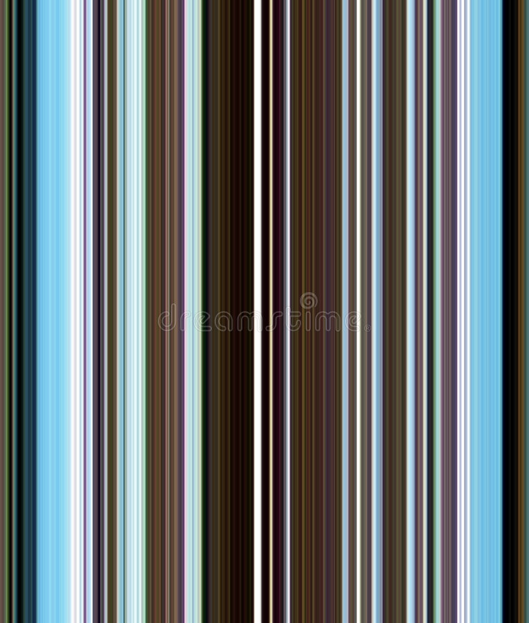 Background stripes stock photography