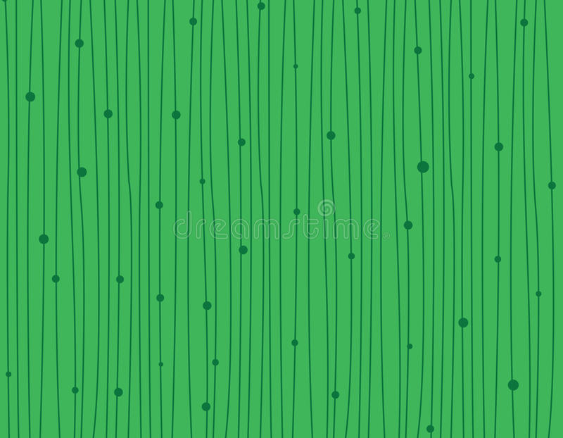 Download Background Stripes And Dots Stock Vector - Image: 9983795