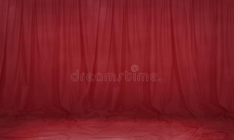 Photo backdrop background studio photography. Black classic portrait studio background stock photography