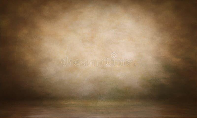 Photo Backdrop Background Studio Photography Stock Image Image Of Backgrounds Dark 136887203