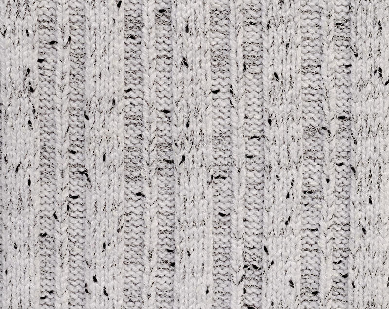 Background sweater knitting royalty free stock images