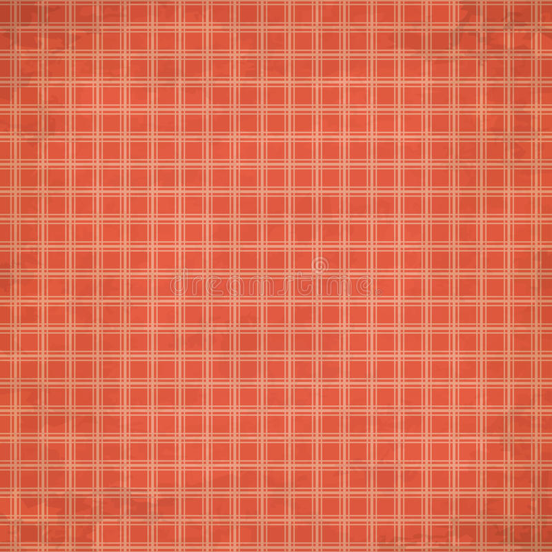 BACKGROUND with tablecloth checkered pattern 2 royalty free stock photography