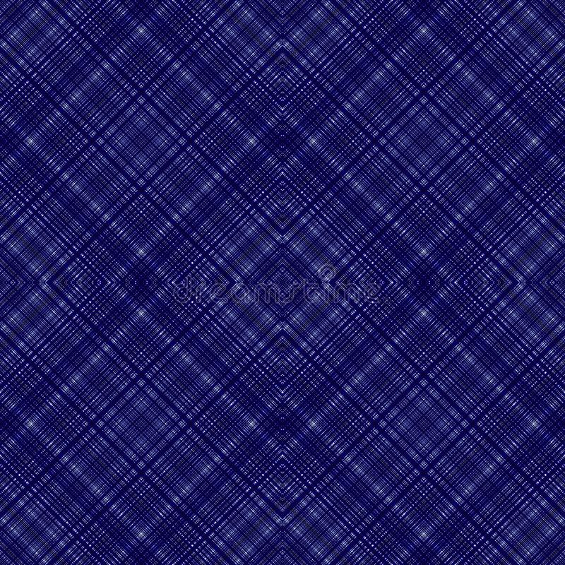Background tartan pattern with seamless abstract,  traditional british vector illustration