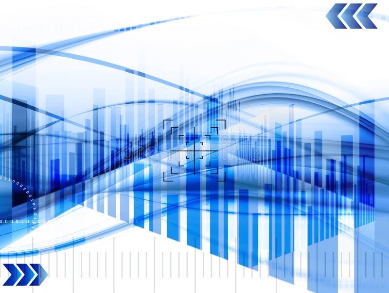 background technology απεικόνιση αποθεμάτων