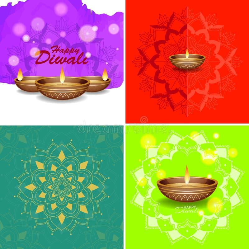 Diwali Designs Stock Illustrations 388 Diwali Designs Stock Illustrations Vectors Clipart Dreamstime