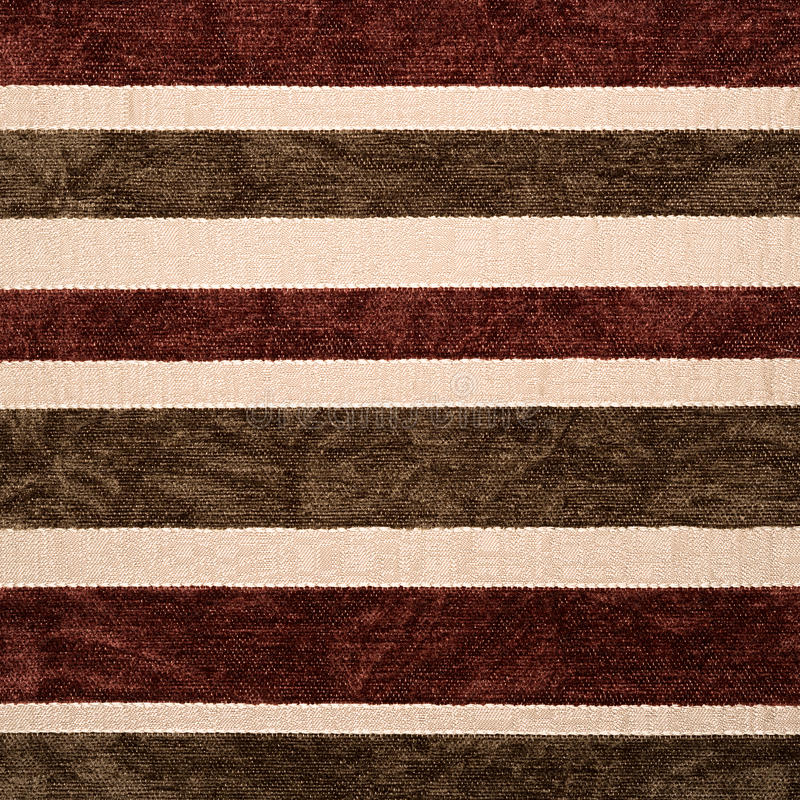 Background of textile texture stock photography