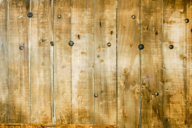 Background texture stock images