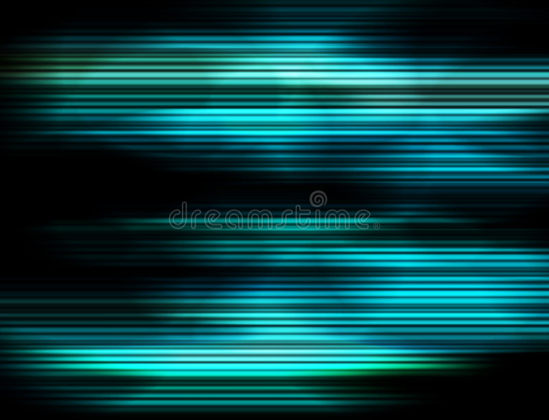 Download Background Texture 32 Royalty Free Stock Photos - Image: 379408
