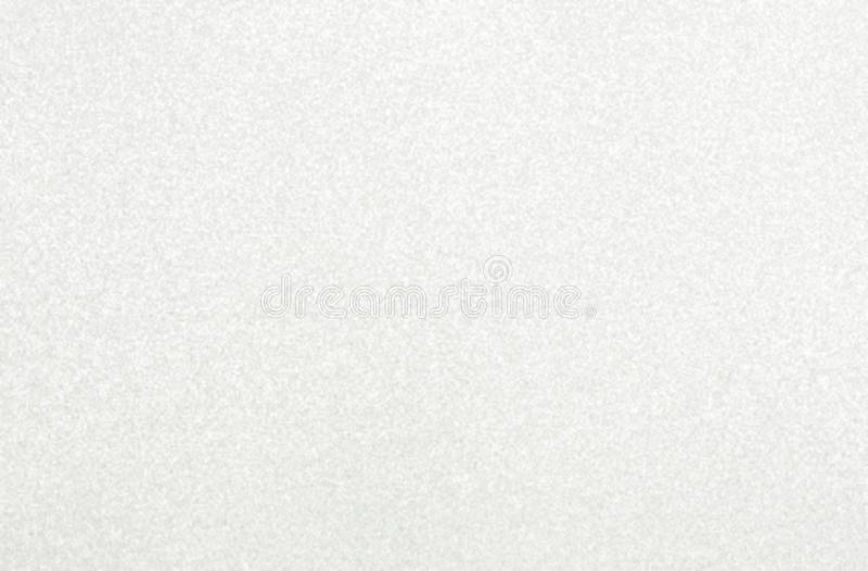 Light empty wall sanded texture. Pastel background. Subtle white template. stock images