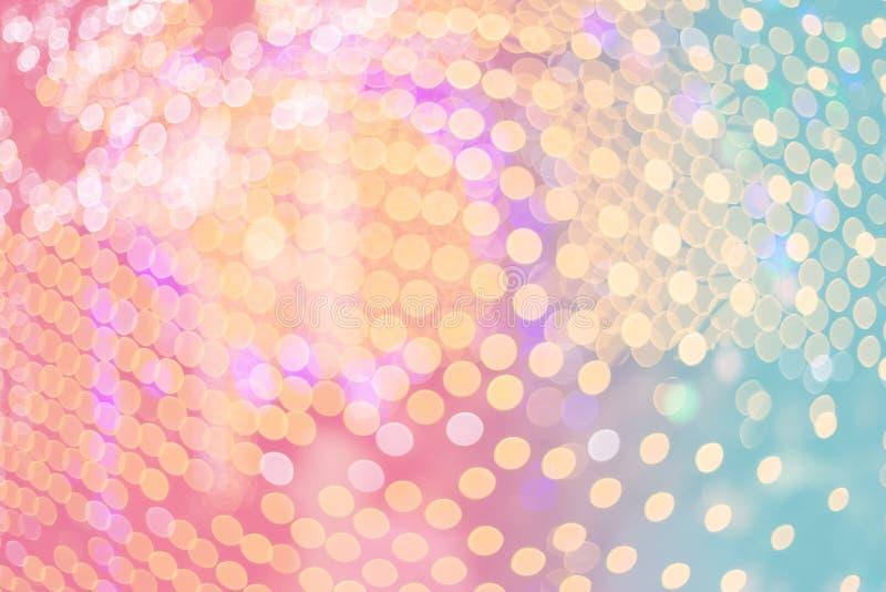 Background texture vector illustration