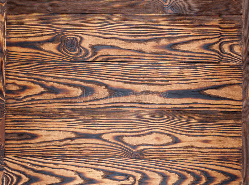 Background texture of burnt wood stock photos