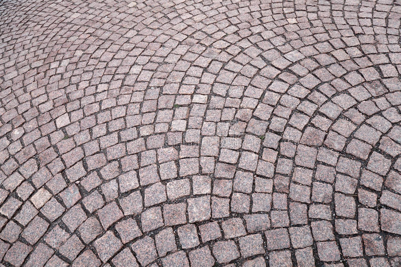 Download Background Texture Of Cobblestone Road Stock Photo - Image: 22848924