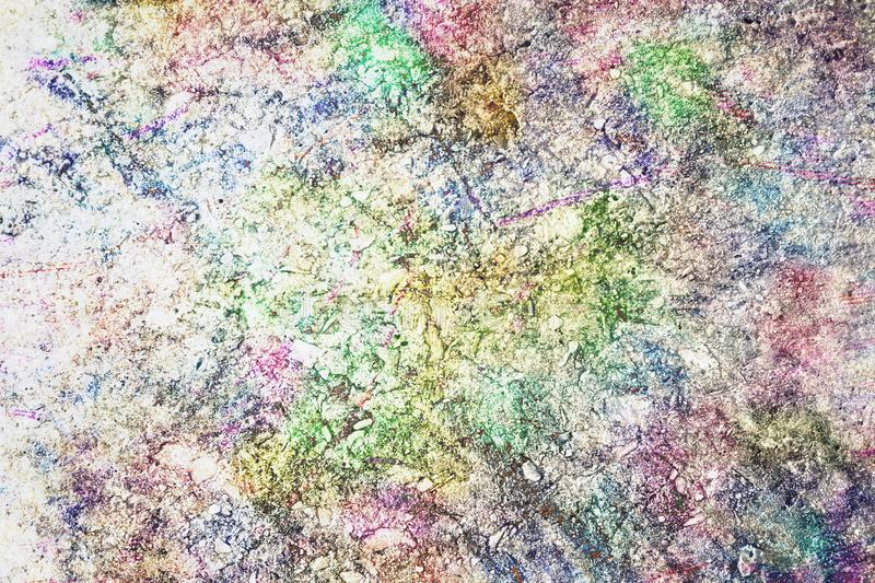 Background texture colorful grunge or rough. Abstract overlay filter effect, For graphic resource. vector illustration