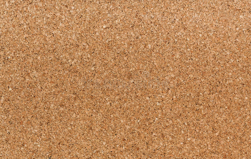 Download Background Texture Of Cork Board Stock Photo - Image: 32917884