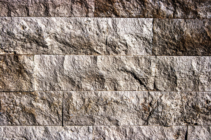 Download Background and texture-42 stock image. Image of brickwork - 39513923
