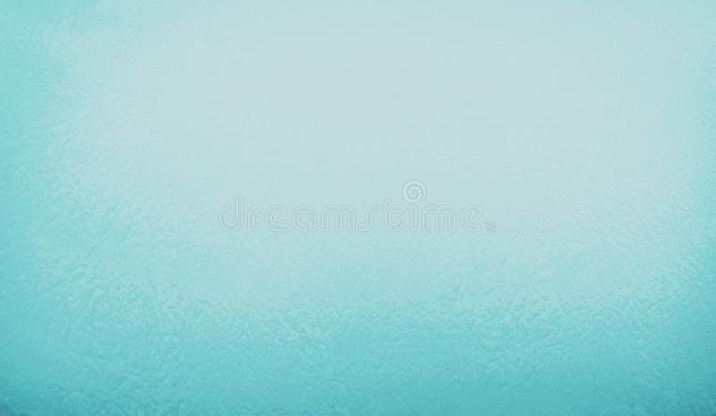 Background texture effect wall beautiful can for walpaper.Beautiful abstract decorative background. Background texture effect wall beautiful can for walpaper stock photos