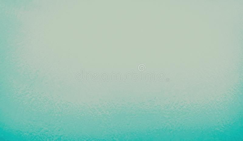 Background texture effect wall beautiful can for walpaper.Beautiful abstract decorative background. Background texture effect wall beautiful can for walpaper stock image