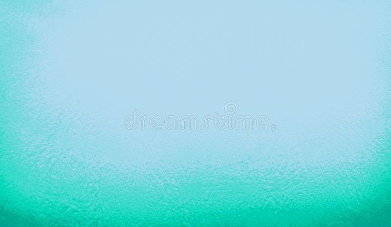 Background texture effect wall beautiful can for walpaper.Beautiful abstract decorative background. Background texture effect wall beautiful can for walpaper royalty free stock image