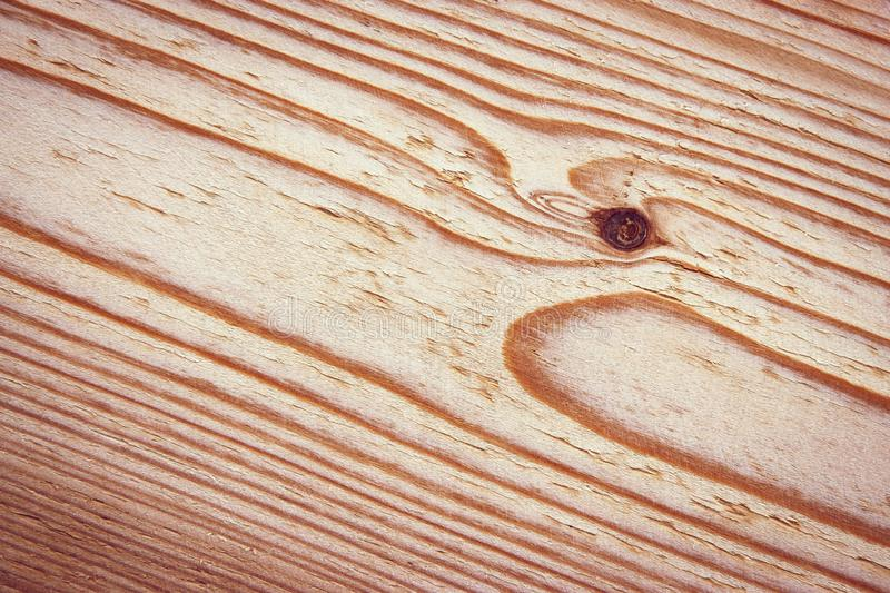 Oblique line to rustical wood stock photo