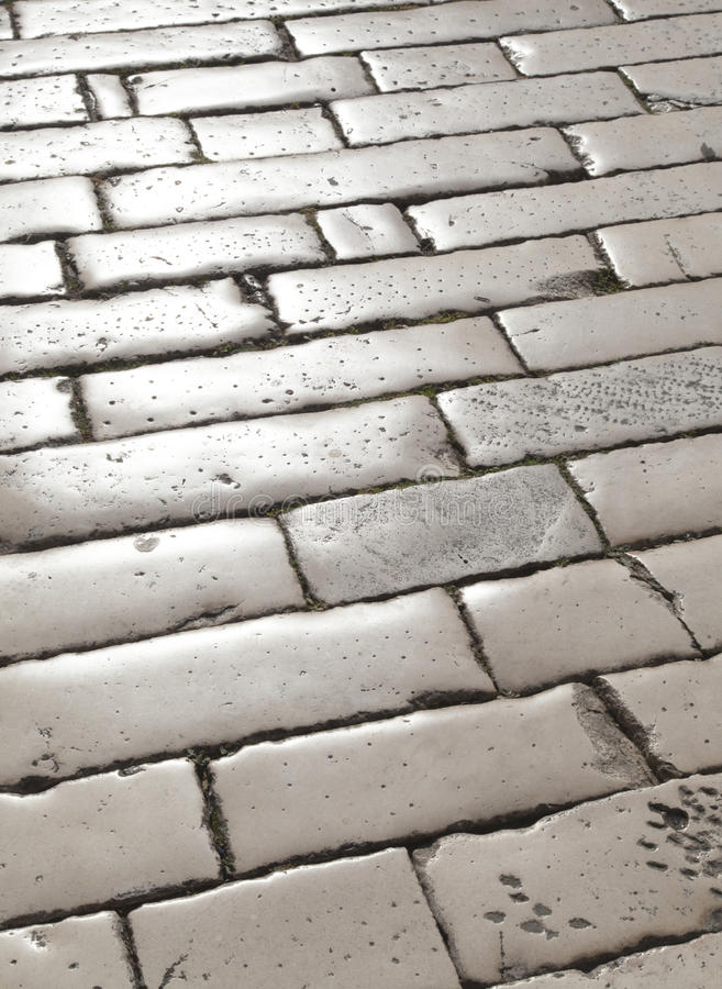 Free Background Texture Of Stone Wall Or Floor Royalty Free Stock Photography - 32244887