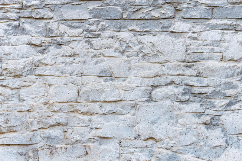 Background texture old stone wall stock photos