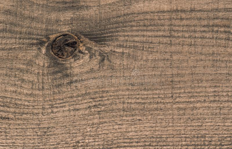 Background texture of old wooden plank stock photography