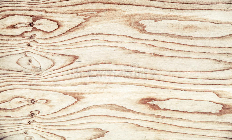 Background texture of old wooden veneer board stock photos
