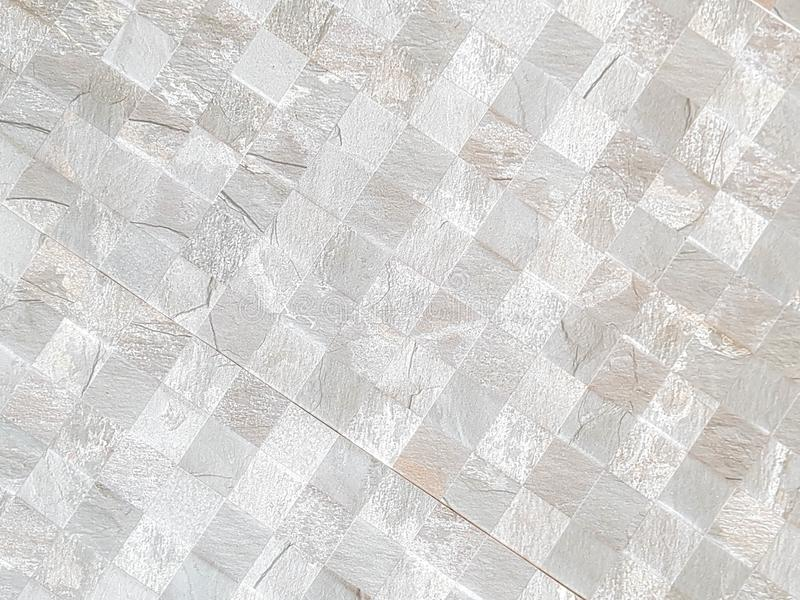 Background texture pattern granite, rock, marble, solid. Background texture pattern granite rock marble solid royalty free stock image