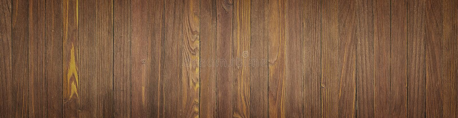 Background and texture of pine wood decorative furniture surface royalty free stock images