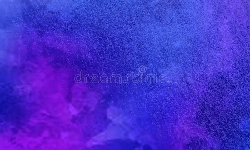 Background texture with purple color is very good to your design royalty free illustration