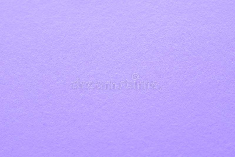 Background and texture of purple paper stock photos