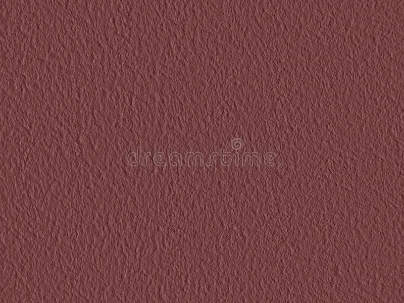 background and texture of a red wall stock photography