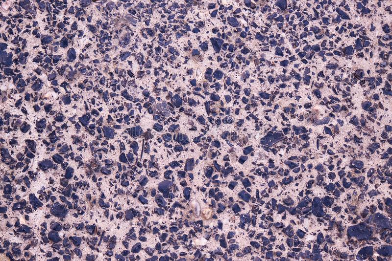 Background texture of solid surface close-up. Background texture of solid surface royalty free stock photo
