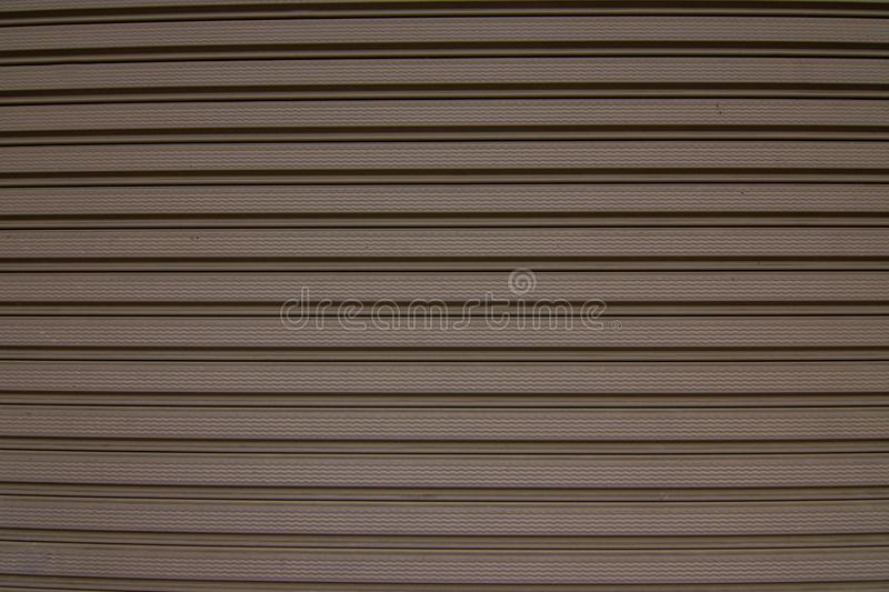 Background Texture of steel wall royalty free stock image