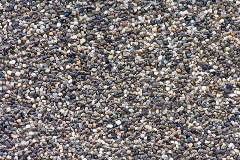 Background texture of stone. Background texture of polished stone stock photo