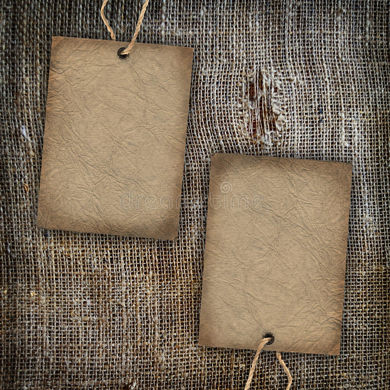 Download Background Texture Vintage Burlap Stock Image - Image of hold, price: 27673835