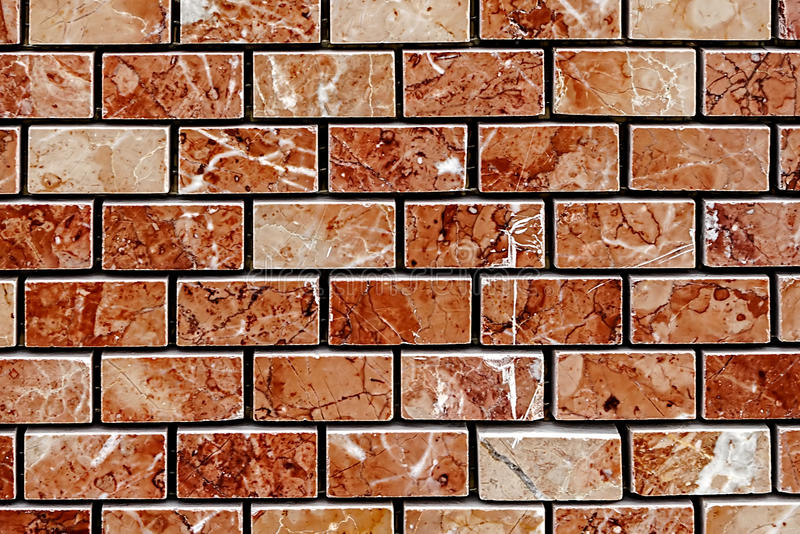 Download Background and texture-49 stock image. Image of material - 39513921