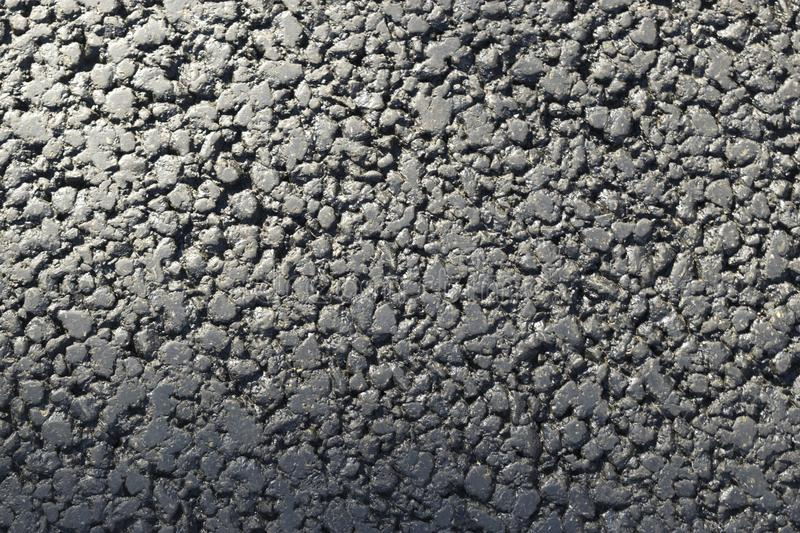 Texture or background-asphalt, road surface royalty free stock photos