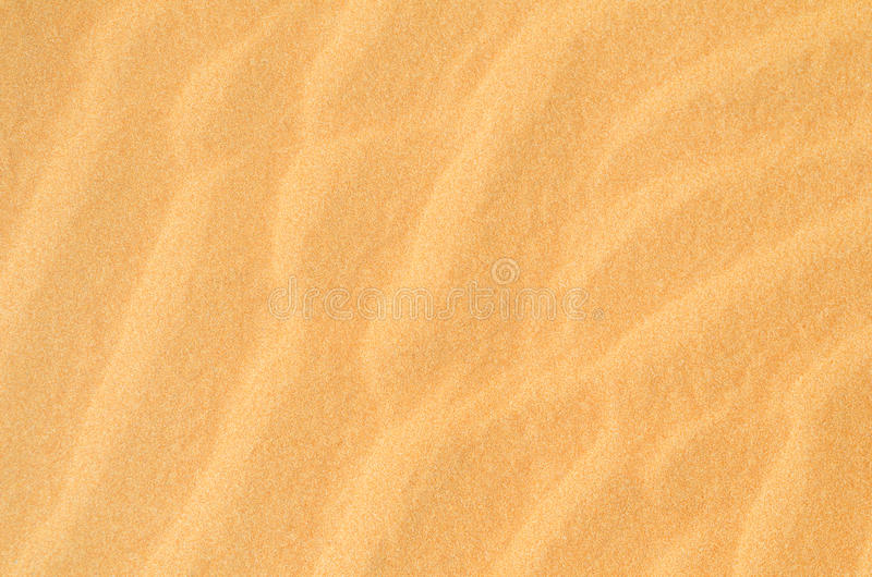 Download Sand waves stock photo. Image of coastal, wavy, squiggly - 30007930