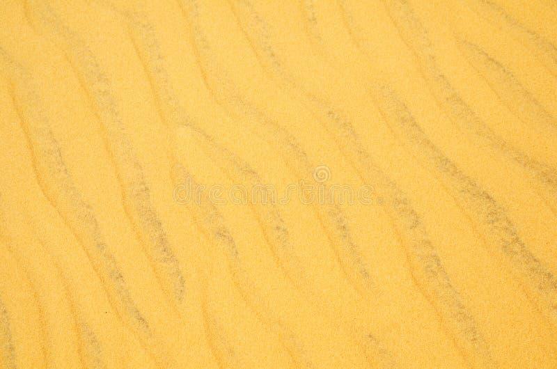 Download Beach Sand Stock Photos - Image: 30223703