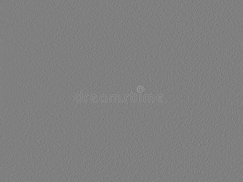 Background and texture of a white wall. Design, architecture, material, concrete, floor, exterior, cement, textured, stone, color, blank, cinder, horizontal stock photo