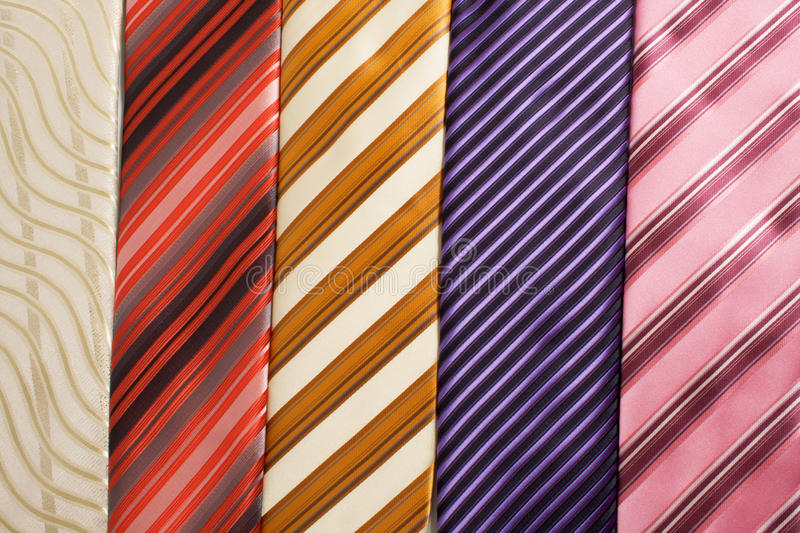 Download Background from ties stock photo. Image of shot, nobody - 12570000